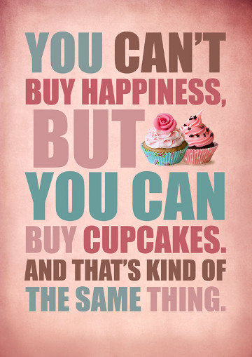 Happiness-is-Cupcakes