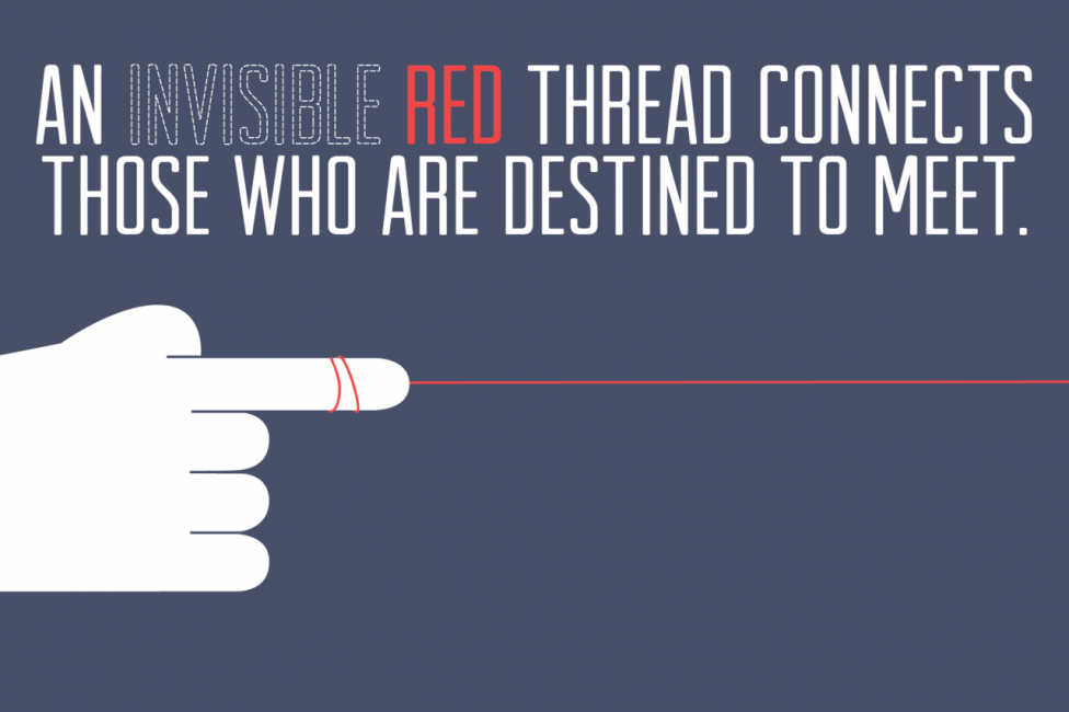 red-thread-of-fate